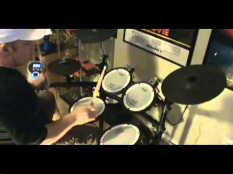 sultans of swing drums dire straits sultans of swing drum cover