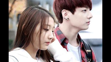 que significa kim namjoon 191 jungkook de bts est 193 saliendo con yein de lovelyz youtube