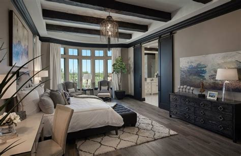 serene bedroom ideas serene bedrooms 1 800x520 serene bedrooms 1 800x520
