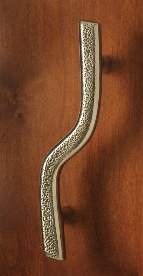 Custom Drawer Pulls by 61 Best Images About Custom Door Handles And Pulls On