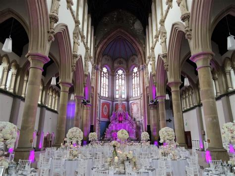 small wedding venues manchester uk 5 manchester wedding venues with historic opulence easy weddings uk