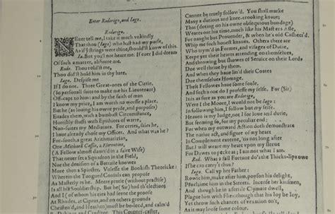 Rowlandson Essay by Rowlandson A Narrative Of The Captivity And Restoration Essay