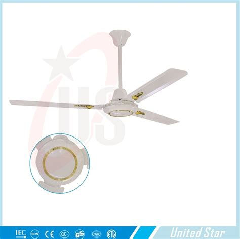 12 volt ceiling fan sell remote 12 volt ceiling fan buy remote 12 volt