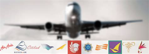 citilink indonesia head office call center maskapai penerbangan indonesia gemilang