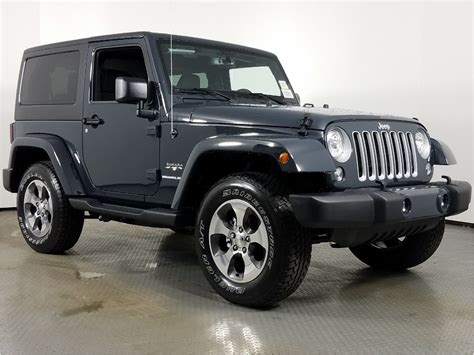 Jeep Unlimited 2020 by 2020 Jeep Wrangler Unlimited Towing Capacity 2019 2020