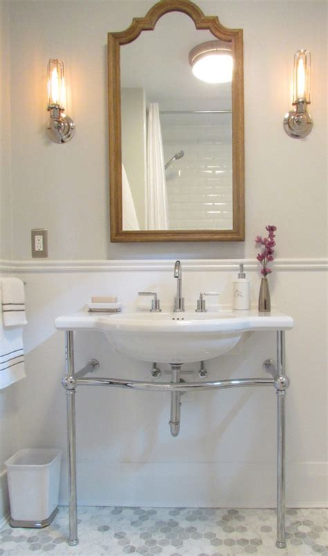 bathroom restoration ideas fabulous restoration hardware mirrors decorating ideas