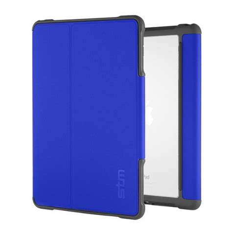 Stm Dux Mini 4 stm dux ultra protective for mini 4 blue target