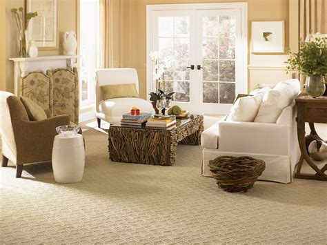 innovations in flooring carpet and tile made from