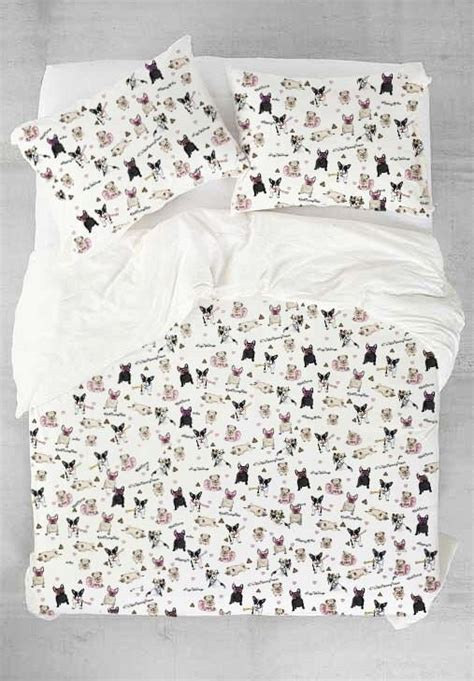 Bedcover Set Polos 160 X 200 X 20 Size No 2 Rosewell Coklat Emas bedding set dogs attack yeahbunny