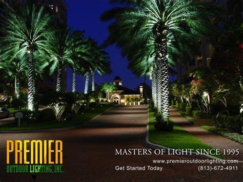 premier outdoor lighting downlighting photo gallery image 9 premier outdoor lighting