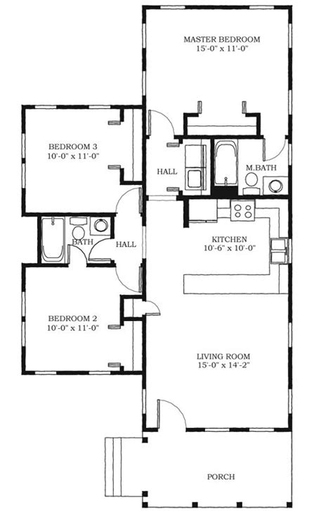 historic southern house plan 73712 historic southern house plan 73739 house plans pictures
