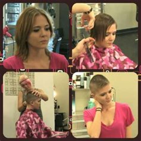 punishment buzz cut vedio 1000 images about buzz and shave hair on pinterest