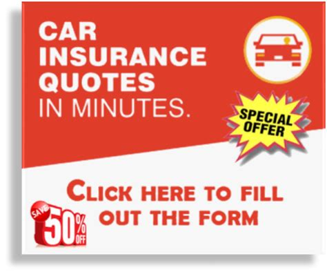 No Deposit Auto Insurance Quotes   Get Your Car Insured