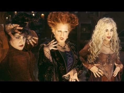 witches movie top 10 movie witches youtube