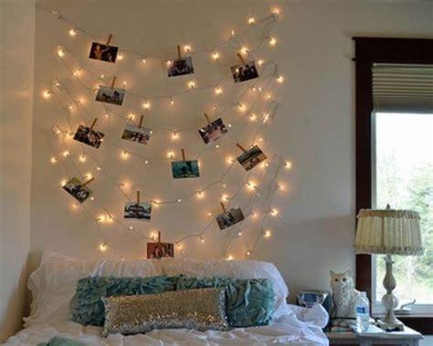 membuat hiasan dinding kamar tidur sendiri  mudah