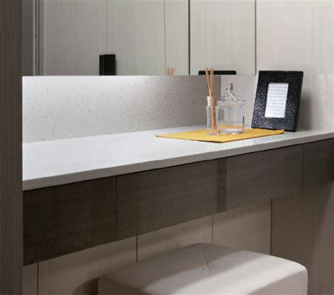 worktop bathroom solid surface bathroom worktops corian hanex staron