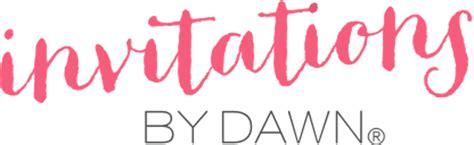 Amiclubwear Gift Card Code - invitations by dawn couponswa 2018 find invitations by dawn coupons discount codes