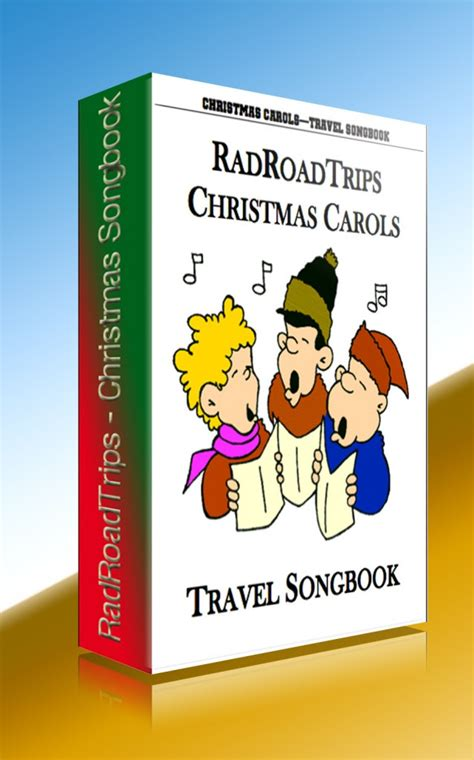 printable christmas songbook free christmas carols songbook free homeschool deals