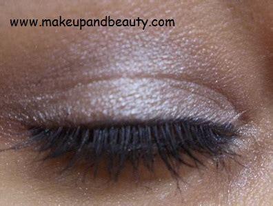 Eyeshadow Pixy No 1 pixi light eye shadow no 2 chagne glow