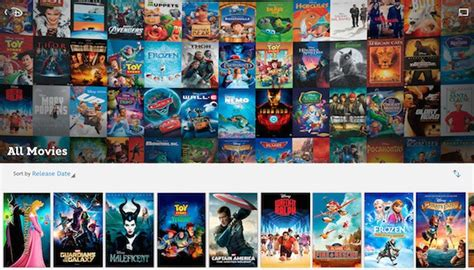 film disney download disney movies anywhere app now available for android