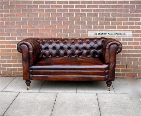 vintage chesterfield sofas 15 collection of vintage chesterfield sofas sofa ideas