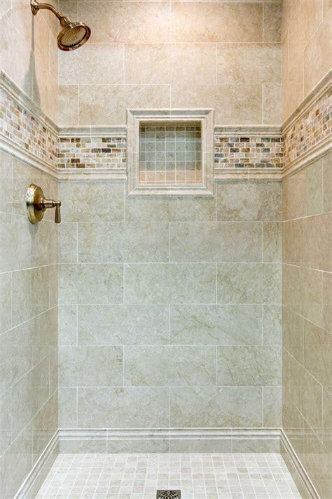 polished marble tiles bathroom best 25 shower tile designs ideas on pinterest bathroom