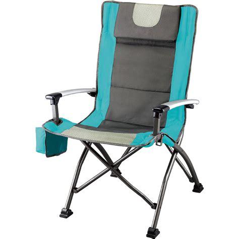 Quik Chair Heavy Duty by Heavy Duty Folding Chair Rocket Potential
