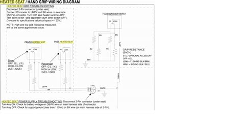 victory motorcycles wiring diagrams new wiring diagram 2018