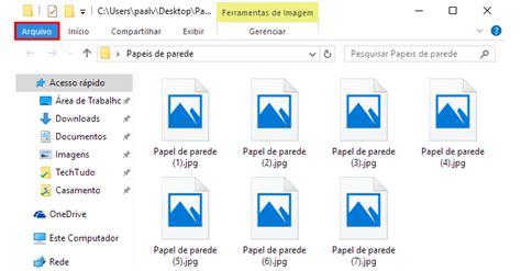 windows 10 no muestra imagenes en miniatura windows 10 imagem em miniatura n 227 o aparece microsoft