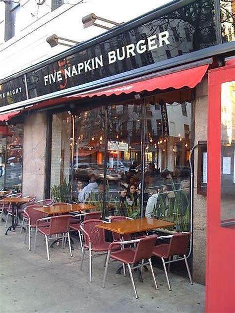 Best Restaurants Hells Kitchen by 25 Best Ideas About Hells Kitchen On Hells