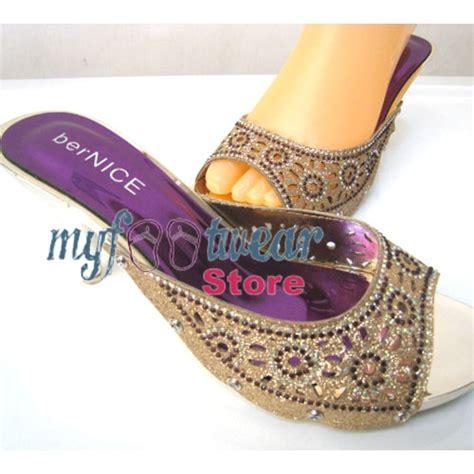 Sepatu Zhoey Culture Original Murah 37 myfootwearstore pusat sepatu crocs murah surabaya bernice heels ethnic 125 18