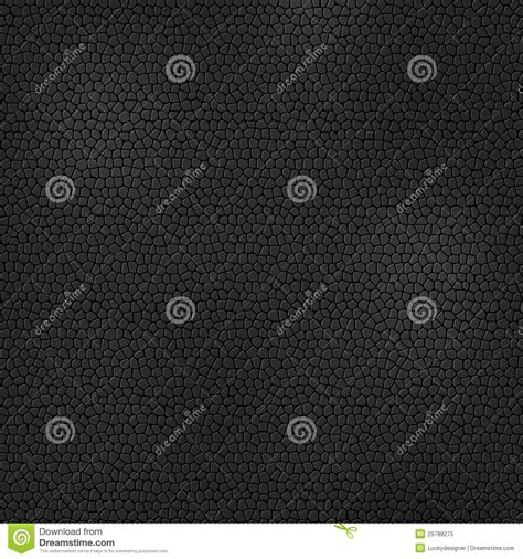Credit Card Template Black black leather texture stock vector image of