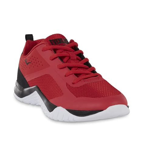 athlete edge shoes everlast 174 sport s edge athletic shoe