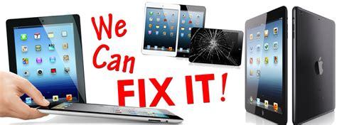 fix  iphone repair ipad repair pc repair