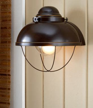 Fisherman Wall Sconce by Grand River Lodge Fisherman Wall Sconce Would This