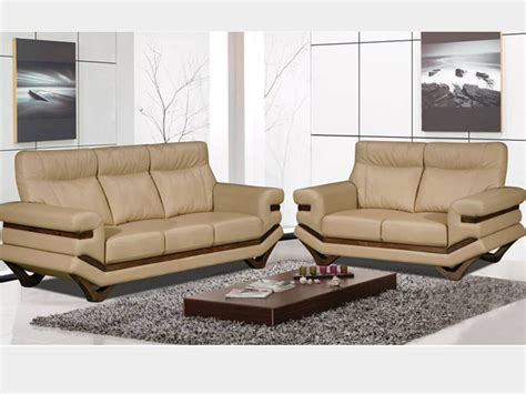 half leather sofa set royal half leather sofa set 3 2 furniture buy