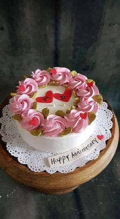 jija ji   jija ji happy anniversary cakes happy anniversary wishes happy