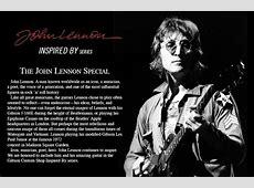 Guitarists' Gear - Bruce Springsteen, Bob Dylan, John ... J 160e Epiphone