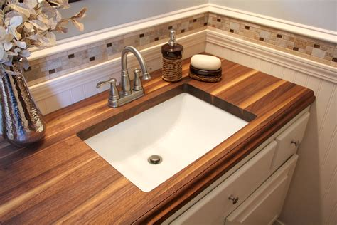 Engrain Wood Countertops engrain wood countertops looking to expand their growing