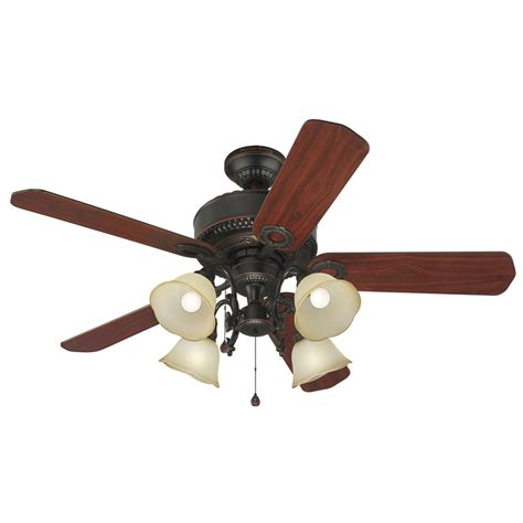 harbor breeze fan downrod image gallery harbor breeze ceiling fans
