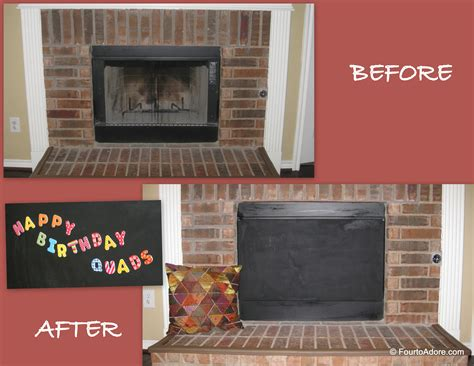 fireplace cover magnetic fireplace cover four to adore