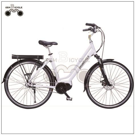 Sale Oem Bel Sepeda I My Bike sepeda listrik china model oem oem700c01 murah sepedalistrikchina