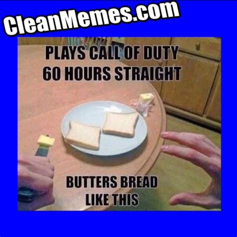 Hilarious Clean Memes - funny clean memes
