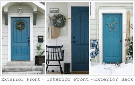 valspar exterior paint ideas 1000 ideas about valspar colors on valspar