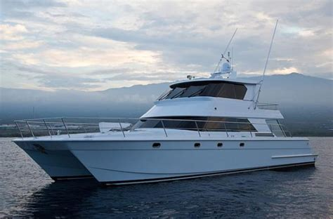 small commercial fishing boat plans commercial fishing boats for sale in hawaii small