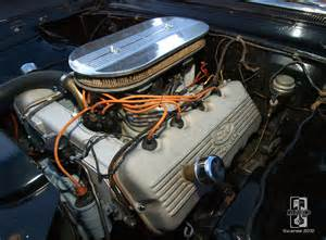 427 Ford Engine For Sale Ford 427 Sohc By Swanee3 On Deviantart