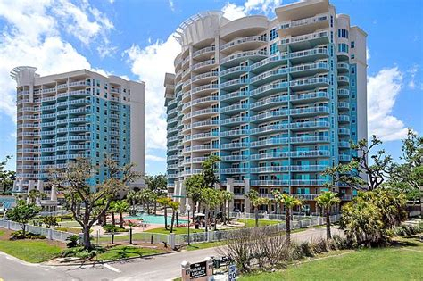condo rentals biloxi legacy towers condos for sale ms gulf coast real estate