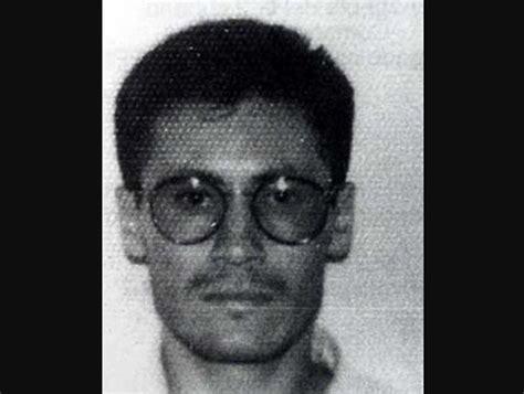 un caso del comandante caso jaime guzm 225 n solicitaron la extradici 243 n del quot comandante emilio quot soychile cl
