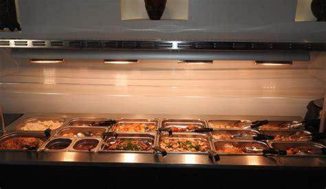 restaurant cuisine 9 restaurant chez xu restaurant cuisine tha 239 landaise editus