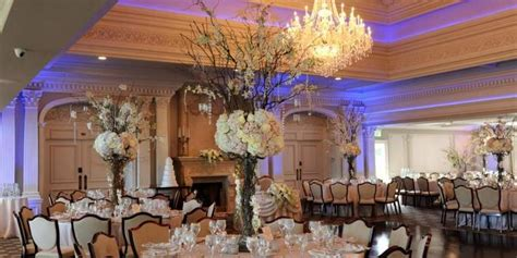 wedding places in florham park nj the park savoy weddings get prices for wedding venues in nj